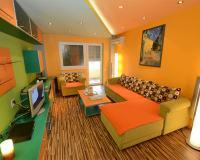 Vidican apartamentos de lujo a corto plazo Timisoara