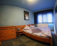 Camere in regim hotelier Vidican Timisoara (ap.5)