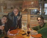 Divertimento in Romania con belle donne da conoscere a Timisoara