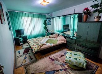 Appartements à louer court terme Timisoara