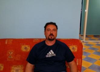 Dove trovare un bel appartamento a Timisoara