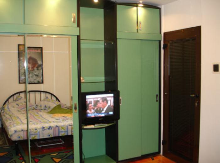 Habitaciones dobles en alquiler a corto plazo en Timisoara