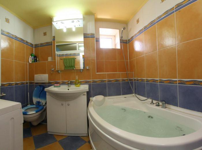 Appartement 2 chambres doubles court terme timisoara - Location appartement meuble bruxelles court terme ...