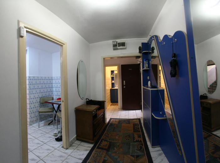 Affittasi a breve termine 3 camere da letto Timisoara (app.5)