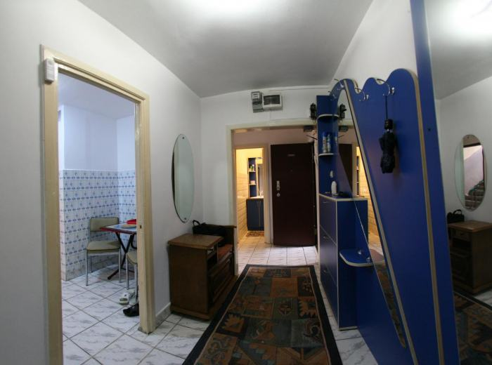 Short term apartment 5 university area in Timisoara, Vidican is the true specialist for group accommodation