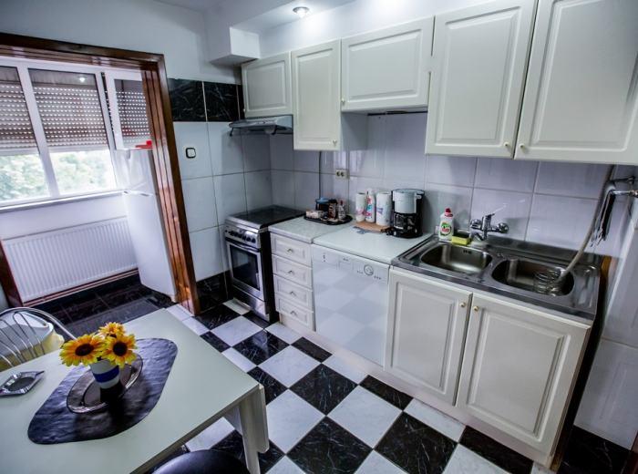 Alloggio appartamenti Timisoara (app.3)