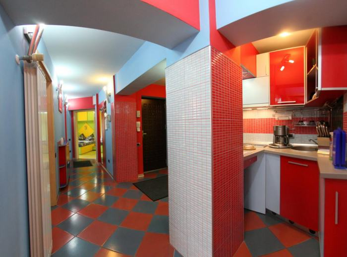 Affittasi appartamenti Timisoara breve termine