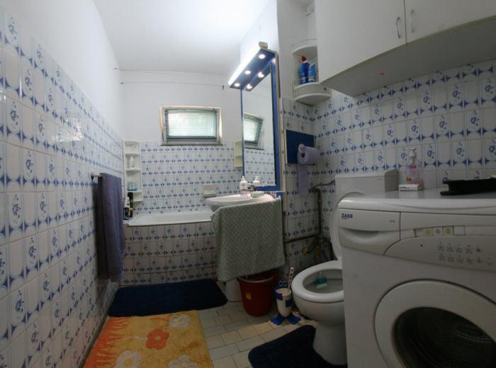 Timisoara appartamenti breve termine (app.5)